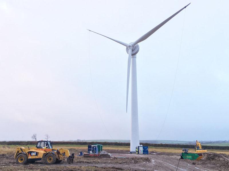 6.-BB-WInd-Turbine