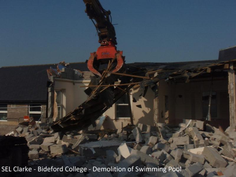 bideford-college-3