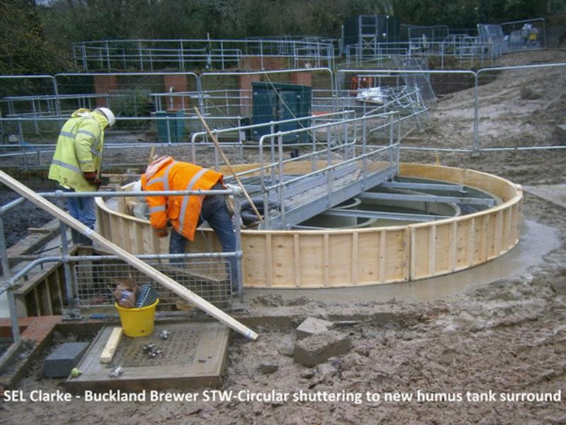 buckland-brewer3