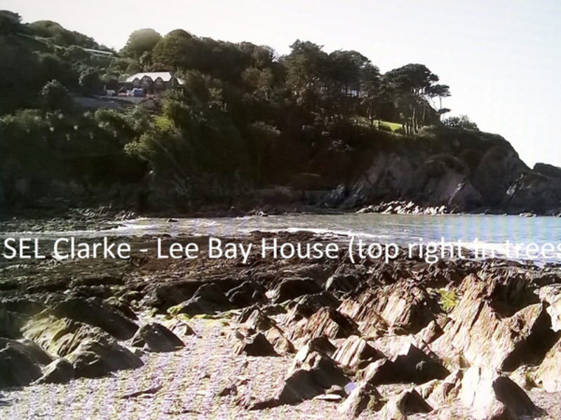 house-in-lee-bay