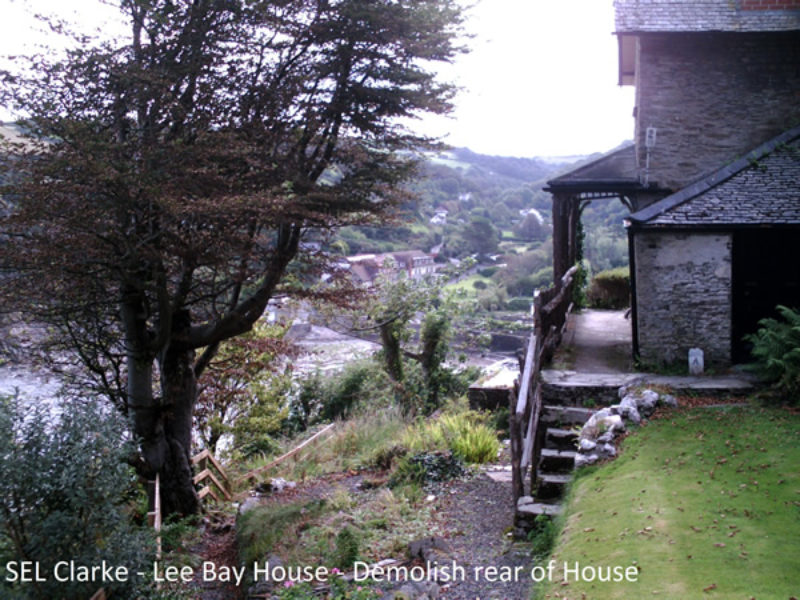 house-in-lee-bay2