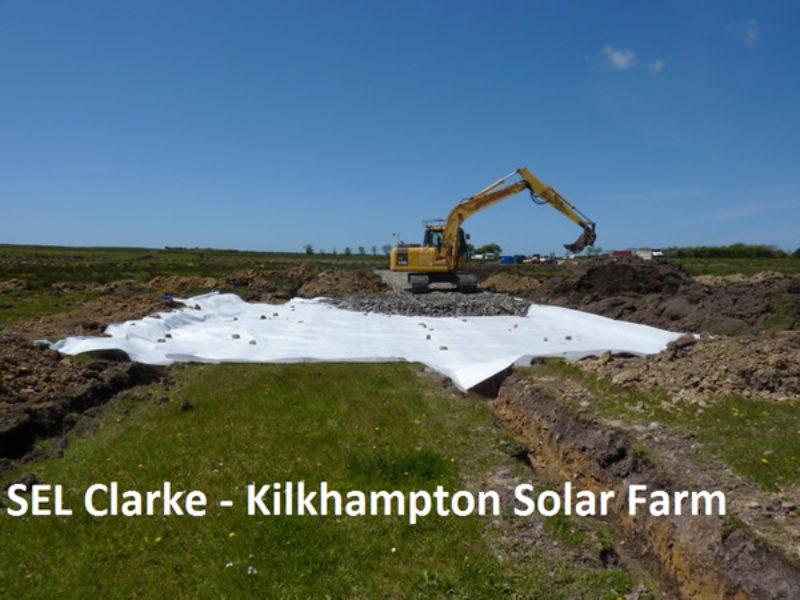 kilhampton-solar-farm