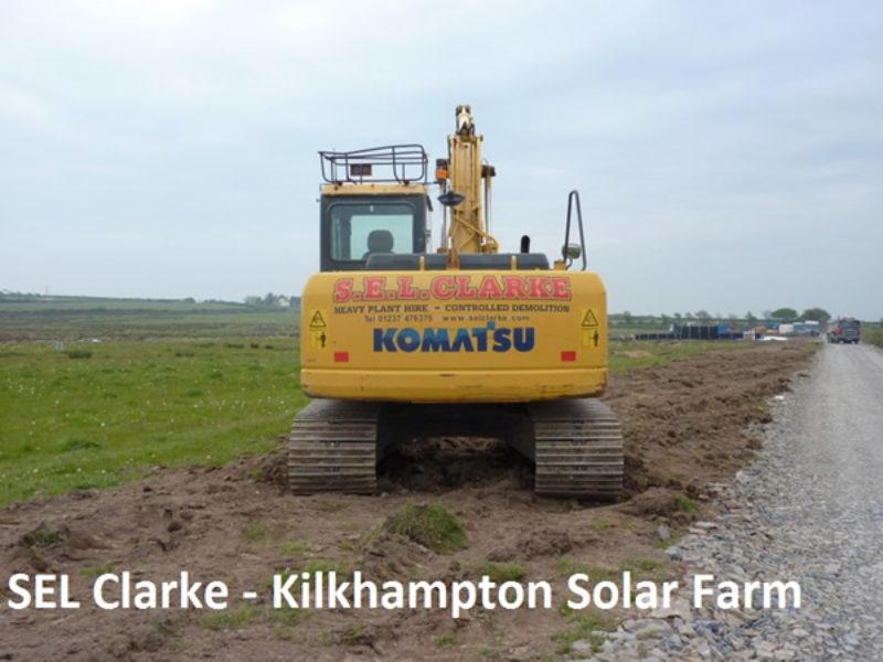 kilhampton-solar-farm3