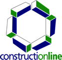 logo-construction-online