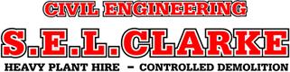 logo-sel-clarke