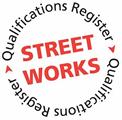logo-street-works