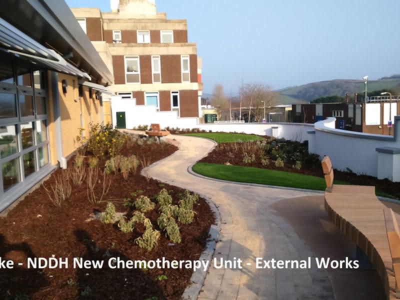 north-devon-district-hospital3