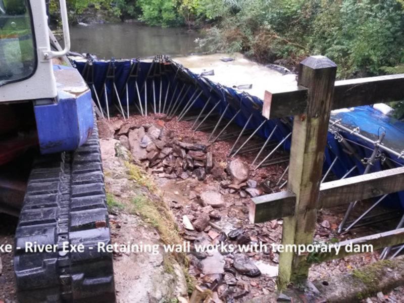 river-exe-retaining-wall