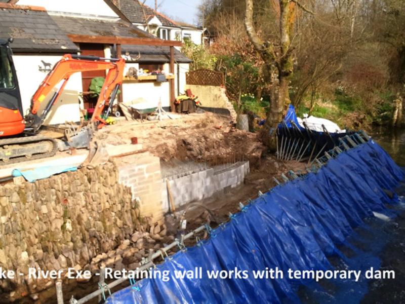 river-exe-retaining-wall3