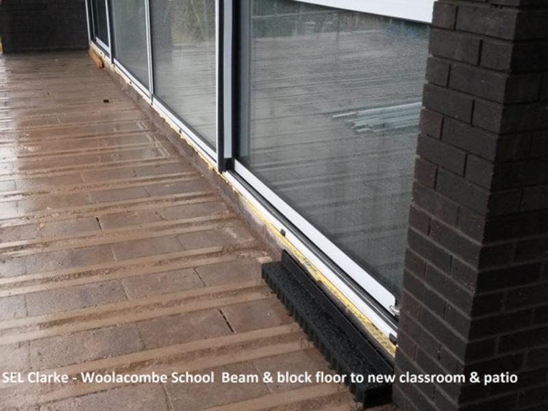 woolacombe-school2
