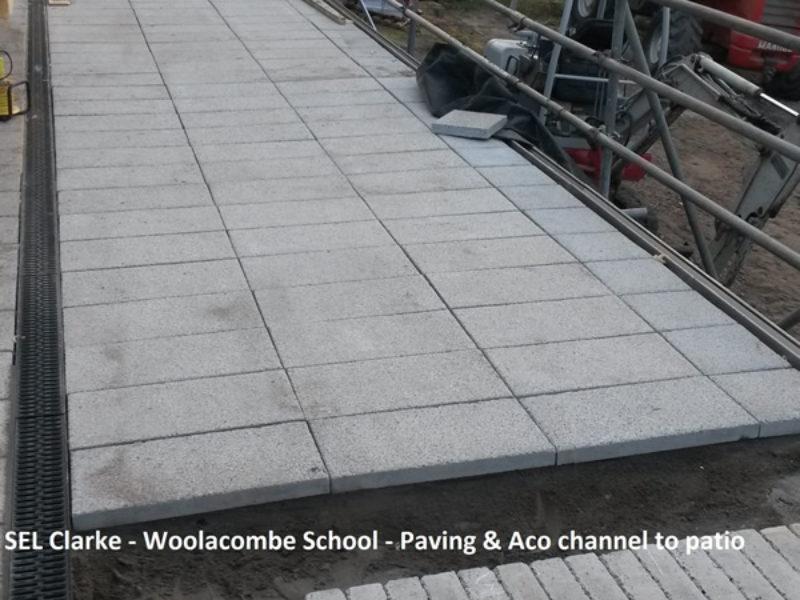 woolacombe-school3